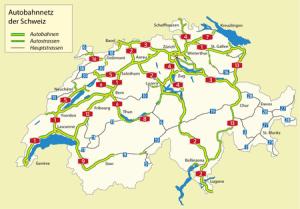 450px-Autbahnnetz_schweiz