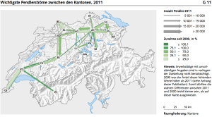 Schweiz_Pendler_27544