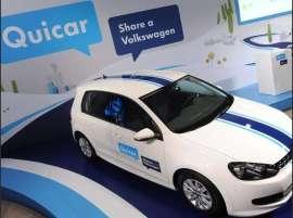 Das-Car-Sharing-entspricht-einem-neuen-Trend-Archiv-