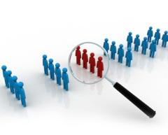 shutterstock_demographics