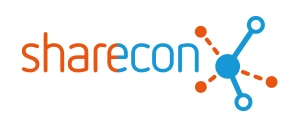 sharecon logo